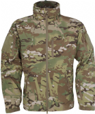 Viper Tactical Elite Military Softshell
